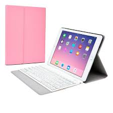 How to Choose All the Important iPad Cases | TechnoBugg