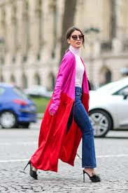 so now here have a look on our latest presented collection of some modern and trendy winter coats involving diffe shades to make your look funky and