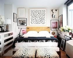 eclectic bedroom furniture. Eclectic Bedroom Furniture Monochrome Modern E