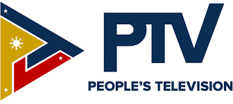 Ptv Org Chart Peoples Television Network Wikipedia