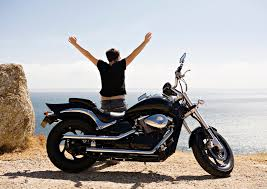 est motorcycle insurance australia get affordable