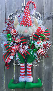 whimsical furniture and decor. Decor:New Whimsical Christmas Decorations Home Design Image Top To Furniture New And Decor