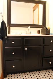 bathroom cabinets company. Modren Bathroom Davis Custom Cabinets Is A Trustworthy Locally Owned And Operated Wood  Working Company Offering Quality Custom Bathroom Cabinets And Bathroom Company N