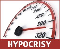 hypocrisy the other other white meat an essay repartee room hypocrisy the other other white meat an essay