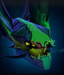 dota 2 viper the netherdrake orcz com the video games wiki