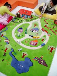 kids area rugs target