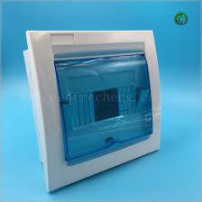 china 2018 ip home mcb fuse box 4 6 way electric distribution board fuse box home wiring 2018 ip home mcb fuse box 4 6 way electric distribution board electrical box