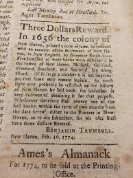 anne bradstreet essay bradstreet essay anne bradstreet s poetry  i found it at the watkinson mowrey2