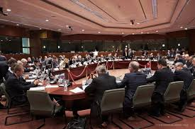 The European Cyprus 2012 Of Council Presidency Union Press fqfpwEC