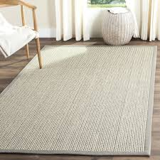area rug 6x9 rugs blue clearance beige