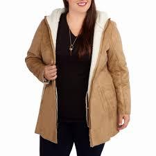 plus size womens winter coats 4x best of women s plus size winter coats 4x tradingbasis