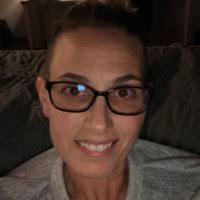 Alysha Martinez - United States   Professional Profile   LinkedIn