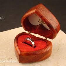 Decorative Ring Boxes Custom decorative box custom made box custom gift box 34