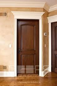 custom bedroom doors bedroom doors custom order wood interior doors shown in dark mahogany wood custom
