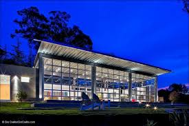 Wonderful Industrial Glass Garage Door Manufacturer And Womenowned Business Intended Inspiration