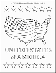 Veterans Day Coloring Pages For Kids Printable Awesome 75 Awesome