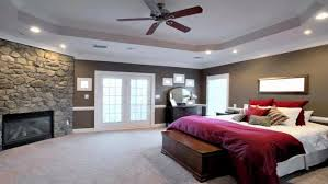 decorating a bedroom on a budget. Bedroom Design Store Decorating Teenage Ceiling Lights Idea Budget B Bed Decoration A On