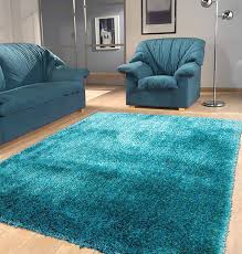 com gy viscose solid collection turquoise solid area rug hand tufted approximate size 2 x3 size 2x3 svs turquoise kitchen dining