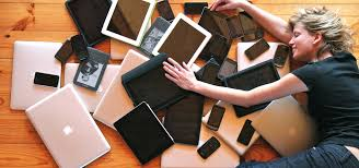 how to stop smartphone addiction