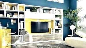 wall cabinets living room furniture. Shelving Units Living Room Wall Unit Cabinets Furniture .