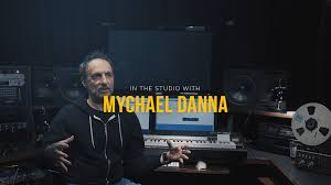In The Studio with Mychael Danna - Output