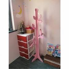 Pink Coat Rack Free Standing Coat Tree Foter 96