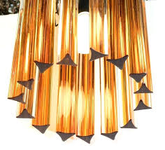 chandelier prism glass amber clear replacements chandelier prism light 6 tier clear glass crystal crystals