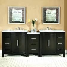 ikea bathroom double vanity bathroom double vanity double sink cabinets bathroom double lavatory sink cabinet bathroom