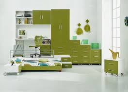 Modern Child Bedroom Furniture Vastu Tips For Children Bedroom