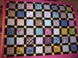 80 best Quilts - I Spy images on Pinterest | Quilt patterns ... & Quilt, Knit, Run, Sew: I Spy Quilt Ideas - Part 3 of Adamdwight.com