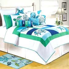 coastal living bedding awesome coastal bedding over quilts bedspreads comforter sets coastal living bedding coastal living coastal living bedding