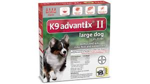 imidacloprid for dogs. Perfect Dogs Generic Alternatives To Advantage II For Dogs  K9 Advantix Directions Inside Imidacloprid For G