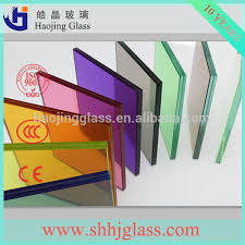 tinted glass smart tint float glass from china manufacturer to philippines smart tint tinted glass from philippines float glass