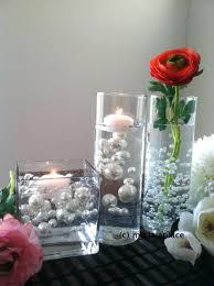 Vase Filler Ideas For Halloween Sephora Beads Acorn Target ...
