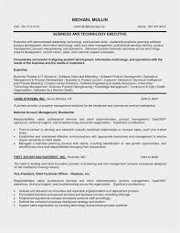 Cover Letter For Product Manager Position Product Manager Cover Letter Manswikstrom Se