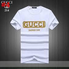 Summer T Shirt Designer T Shirt Short Sleeve Arrow With Luxury Short Sleeve T Shirt Men S And Women S T Shirts European Size M Xxxl
