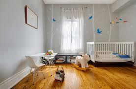 fun kids bedroom furniture. Kids Room Neutral27 Fun Bedroom Furniture P