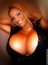 size g breast pictures 05 february 2009 kenzington4shorts weblog