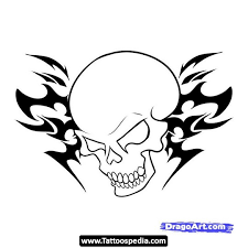 Small Picture Easy Tattoos To Draw 08jpg httptattoospediacomeasy tattoos