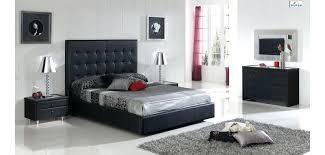 Fashion Bedroom Set Italian Bedroom Furniture Set Classic Wood