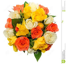 011 flower designs valentines day flowers white orange red yellow roses fl arrangement bouquet and excellent