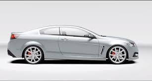 2018 chevrolet monte carlo. simple carlo 2018 chevy monte carlo u2013 there are many chevrolet camaro best like for  example sports car montecarlo fans of the  to chevrolet monte carlo t