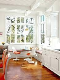 Photo Cuisine Ikea Simple Cuisine Savedal Blanc Stock Cuisine Ikea