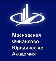 МФЮА г Киров ВКонтакте  МФЮА г Киров
