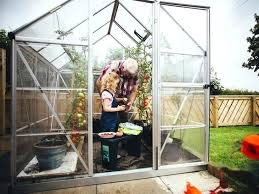 its official mini greenhouses are sweeping backyards greenhouse patio furniture austin donation pick up nj outdoor