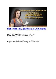 Cheapest Essay Writing Service Cheap Essay Writing Service 24 7 By Writetips Issuu