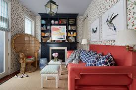 Small Picture Whats Your Decorating Style Quiz Lonny