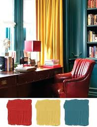 mustard yellow home accents.  Yellow Mustard Yellow Home Decor Trend Of Curtains And Top Best  Ideas On Decorating Living Room Shelves In Mustard Yellow Home Accents S