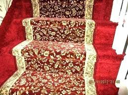 stair runners by the foot. Stair Runner By The Foot Rug Runners An Error Occurred Carpet L