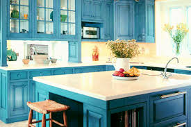 cabinet painting london ontario top painters